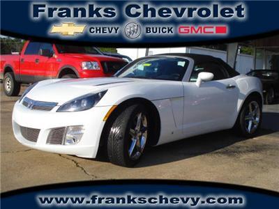 Franks Chevrolet Buick Gmc Inventory